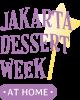 logo JDW 2020-primary copy
